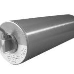 Bubnový elektropohon DL 112 PICCOLO