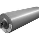 Bubnový elektropohon DL 84 MINI