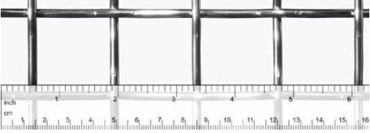 DOKA-MONO1591(1)