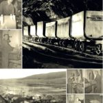 Tradice důlního zámečnictví od roku 1861