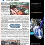 articles-114-1