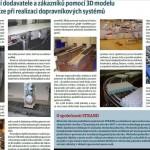 articles-120-1