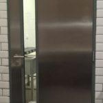 Dveře typ 948