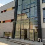 2. základní škola Beroun